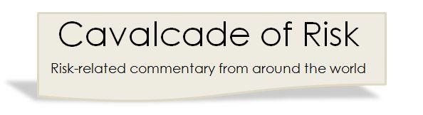Cavalcade header
