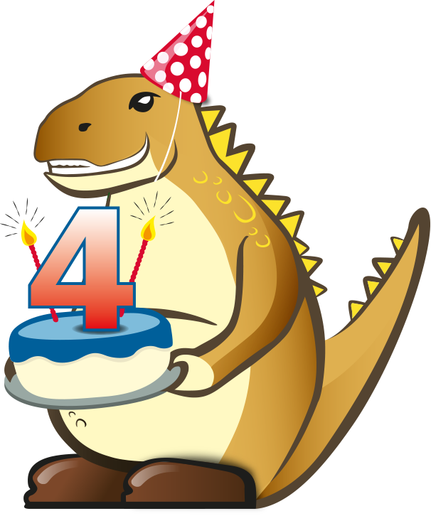 Quotemoster-4th-Birthday