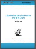 User guide v1