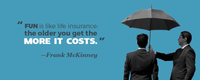 Do-I-need-life-insurance