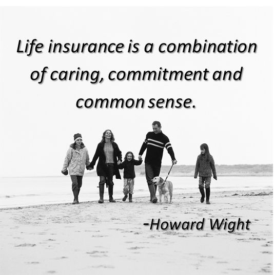 Life Insurnace Quotes Impressive Moneyblog Friday Fun Life Insurance Quotes