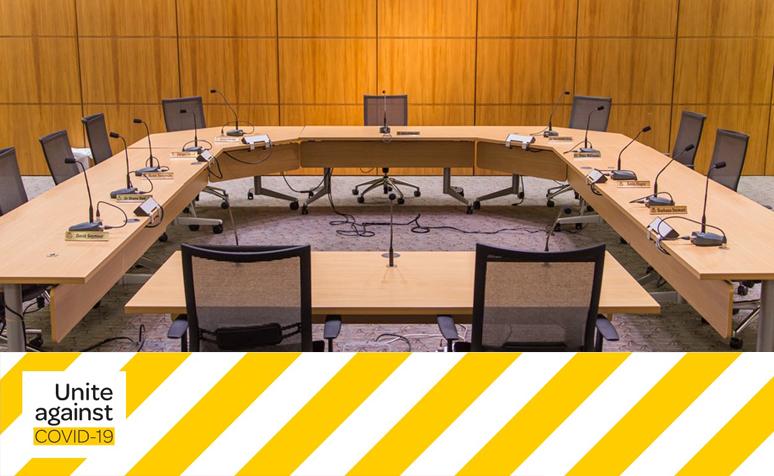 Select-committee-c19.E0SPFA