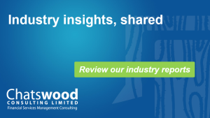 Industry insights shared