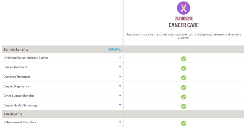 AIA Cancer Care 11 Feb 2021 2