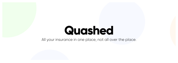 Quashed2