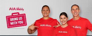 AIA_NZ_Bring_Us_With_You_banner